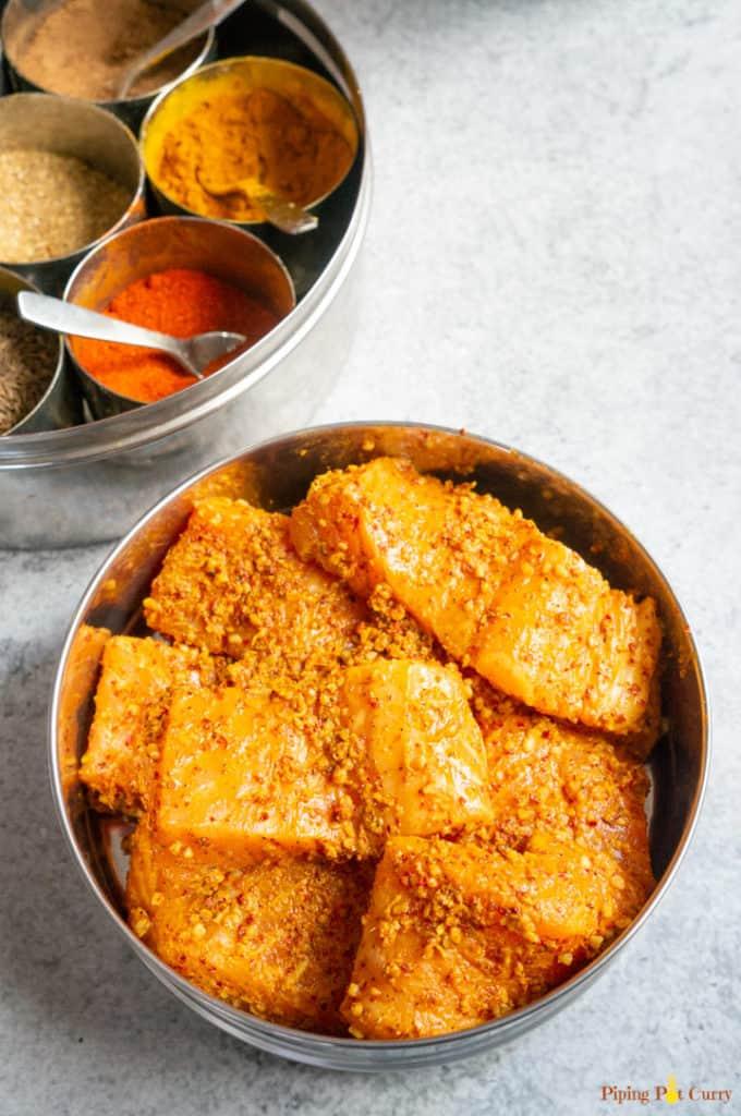 Instant-Pot-Salmon-Tikka-Masala