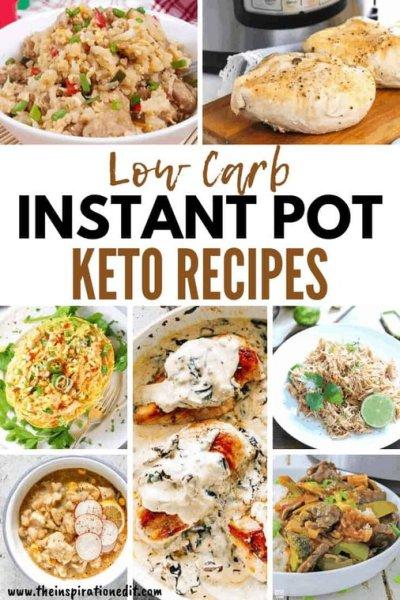 Low-Carb-Instant-Pot-Keto-Recipes