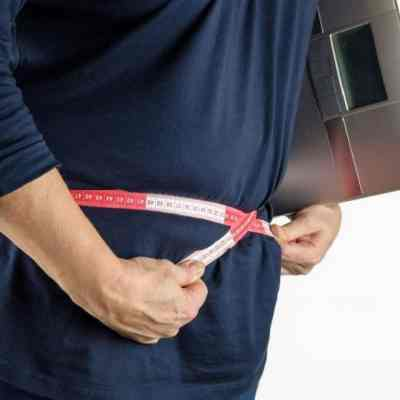 common fears about gastric bypass