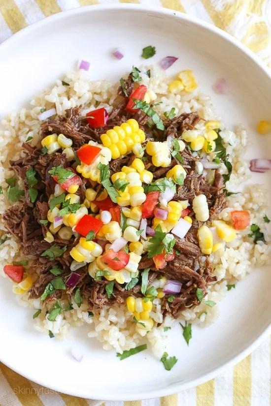 Instant-Pot-Barbacoa-Beef 1