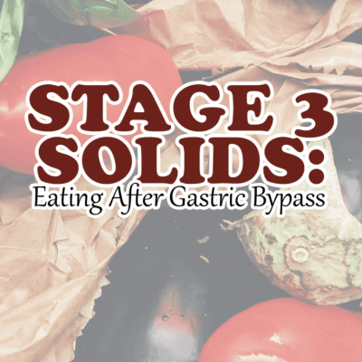 Stage-3-Solids