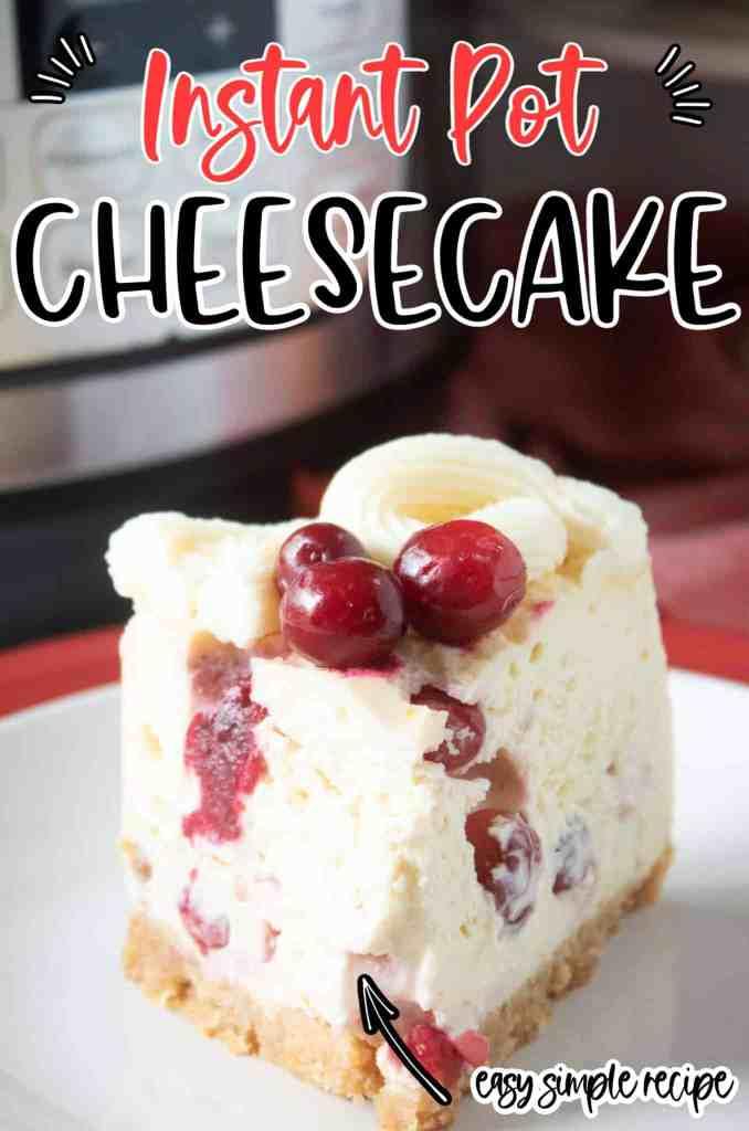 orange-cranberry-cheesecake-with-cream-on-top-Main