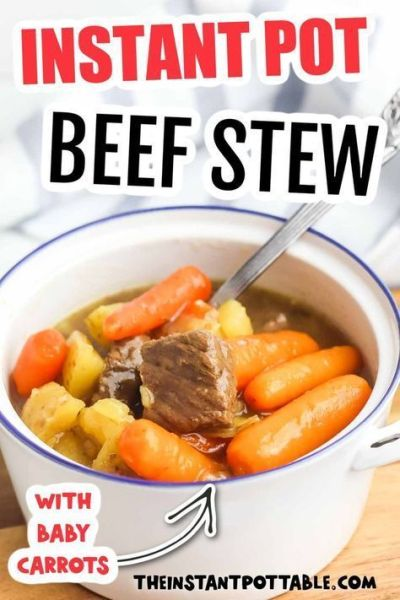 Instant_pot_Beef-Stew_Featured_image