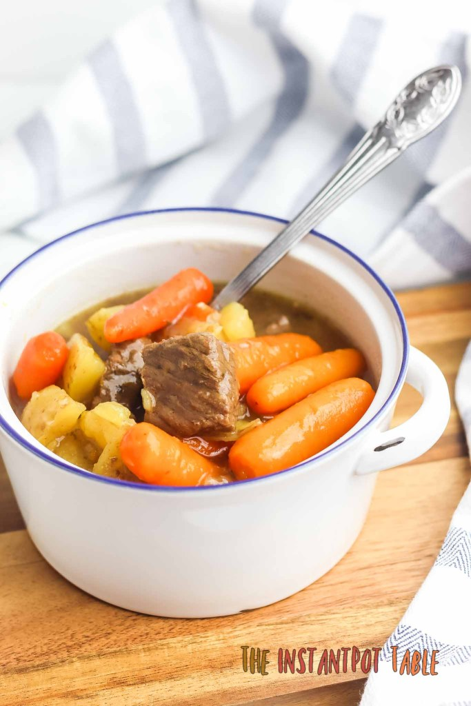 Instant_Pot_Beef_Stew_Finished_Dished_Up