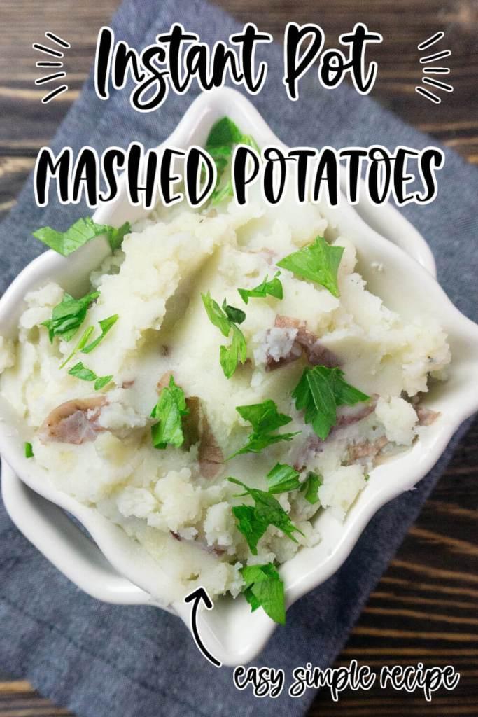 Instant_Pot_Mashed_Potatoes_Pin_Me