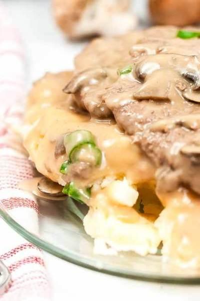 Instant_Pot_Salisbury_Steak_Recipe_9