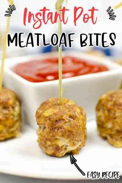 instant-pot-meatloaf-3-1