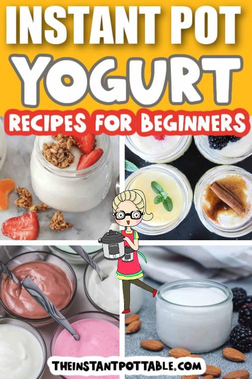 summer desserts instant pot recipes