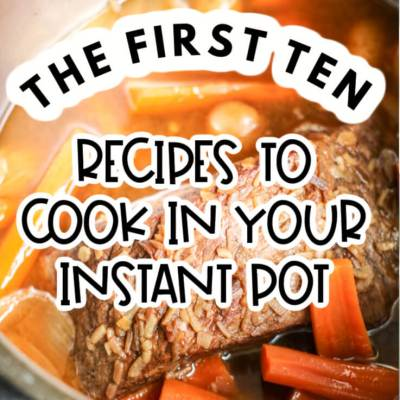 RECIPES-TO-COOK-IN-YOUR-INSTANT-POT-Feature-image