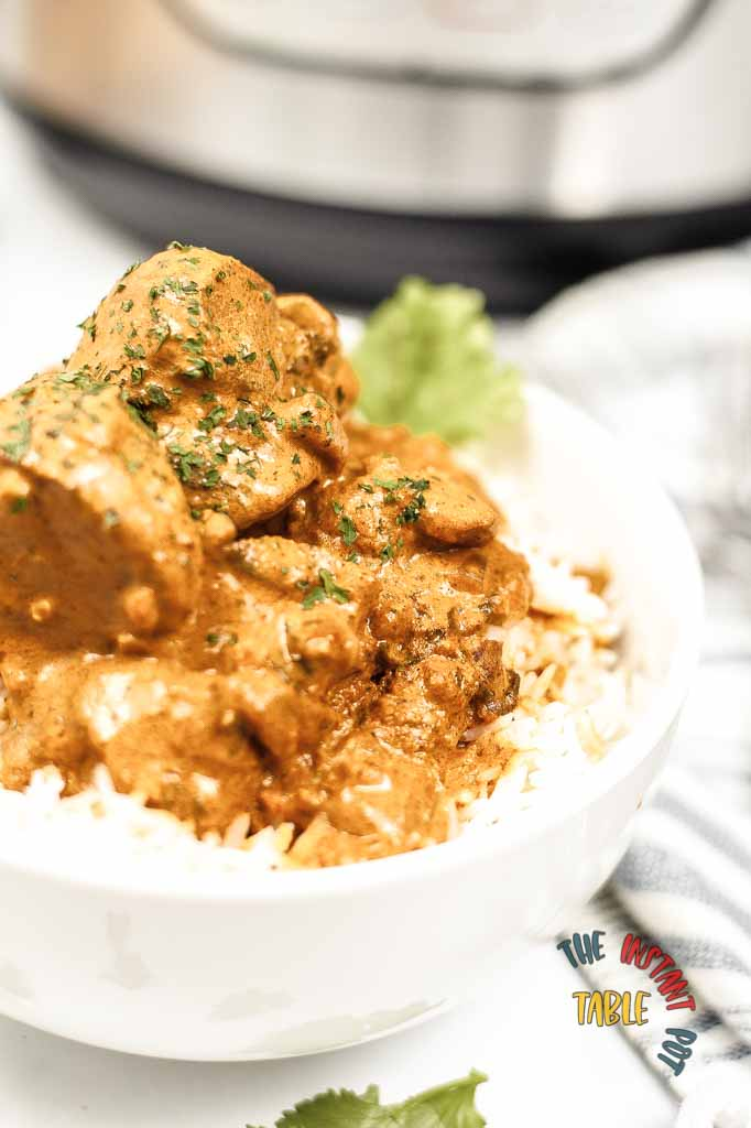 Instant Pot Butter Chicken Finals_2