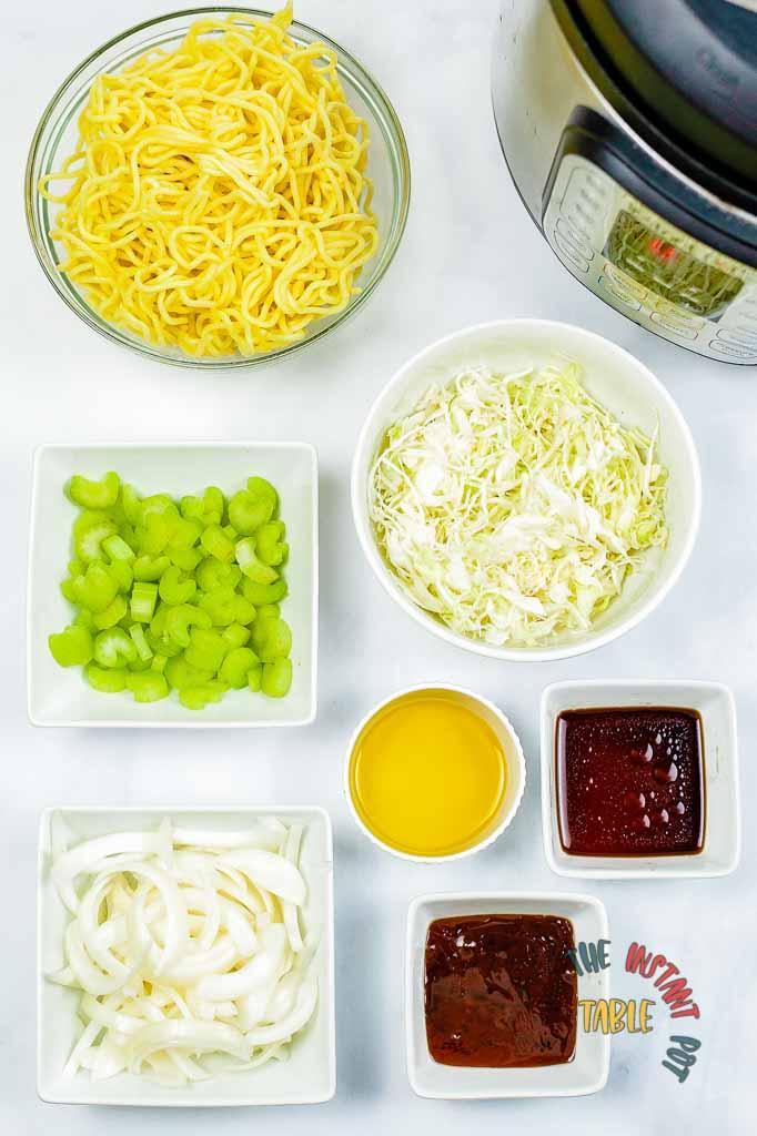 Chow-Mein-Ingredients