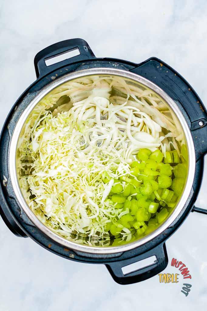 Panda-Express-Chow-Mein-Instant-Pot-Ingredients