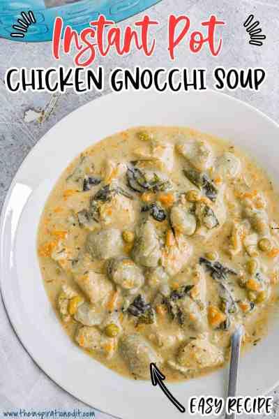 instant-pot-chicken-gnocchi-soup