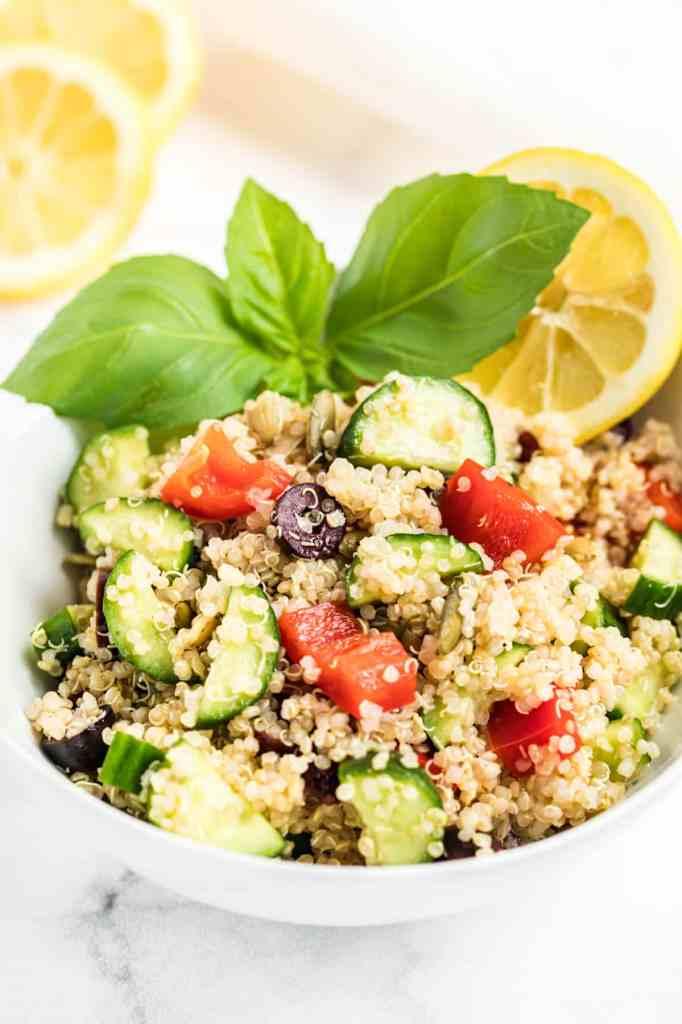 instant-pot-quinoa-salad