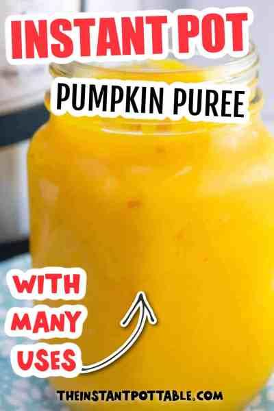 instant-pot-pumpkin-puree (1)
