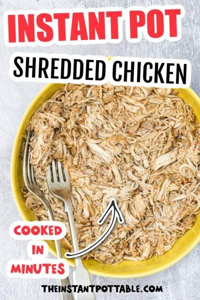 SHREDDED-CHICKEN-
