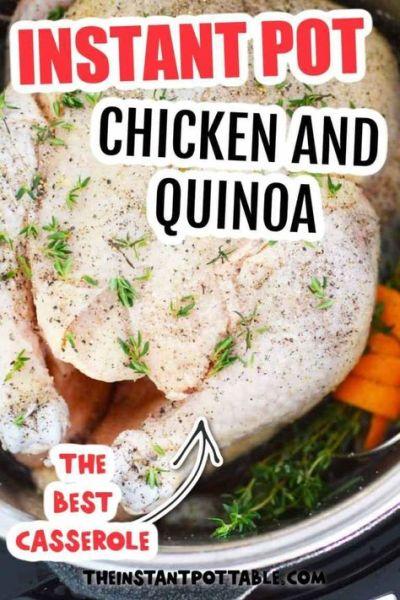 CHICKEN-AND-QUINOA