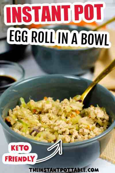instant-pot-egg-roll-in-a-bowl