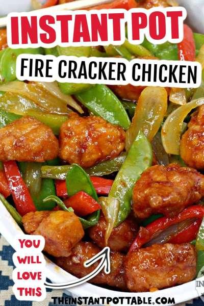 firecracker-chicken