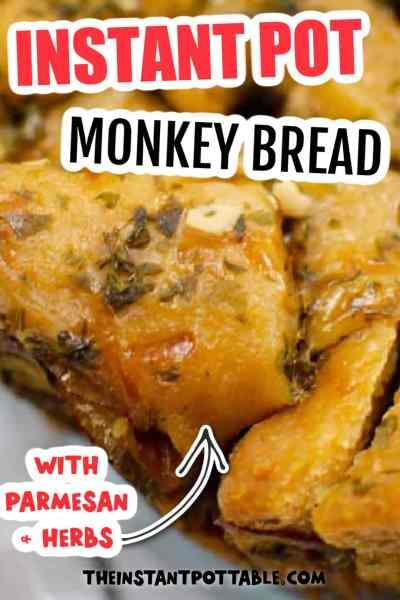 instant-pot-monkey-bread-1