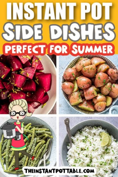 summer-side-dishes