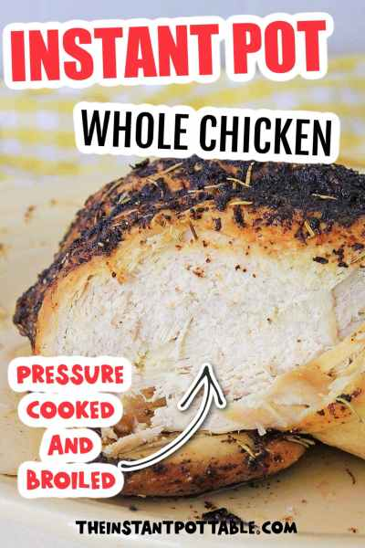 instant-pot-whole-chicken--400x600