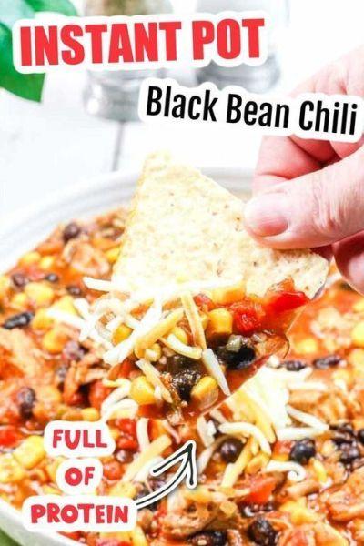Instant_pot_Black Bean_Chicken_Chili_Finals_22
