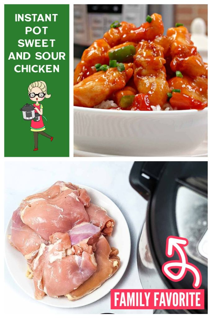 SWEET-AND-SOUR-CHICKEN-
