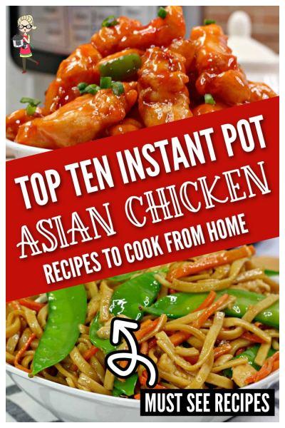TOP-TEN-INSTANT-POT-ASIAN-CHICKEN-RECIPES-