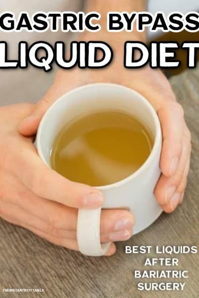 gastric-bypass-liquids-