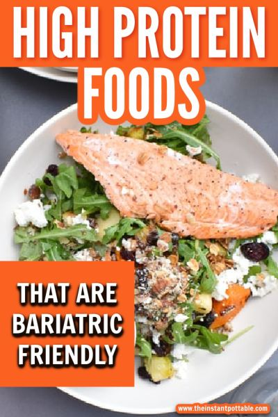 high-protein-foods-that-are-bariatric-friendly-