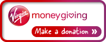 virgin-money-giving-logo