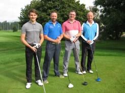 Team Chelmsford & South Essex