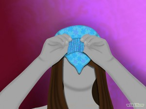 670px-Tie-a-Headscarf-Step-25