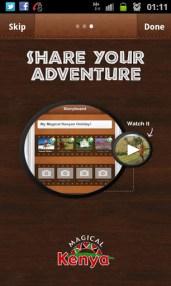 magical-kenya-168x300 Magical Kenya App