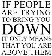 Ur Above them