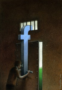 FacebookTelescope