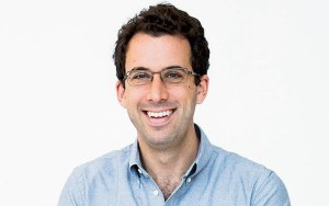 Michael Preysman