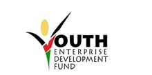 YEDF logo