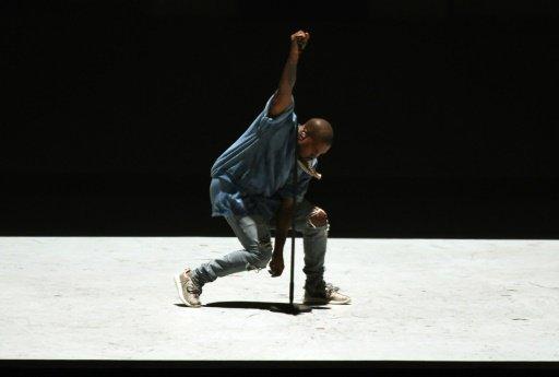 Kanye-Gospel-Easter-track