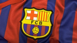Kenyan Teen Could Soon Play For Barcelona