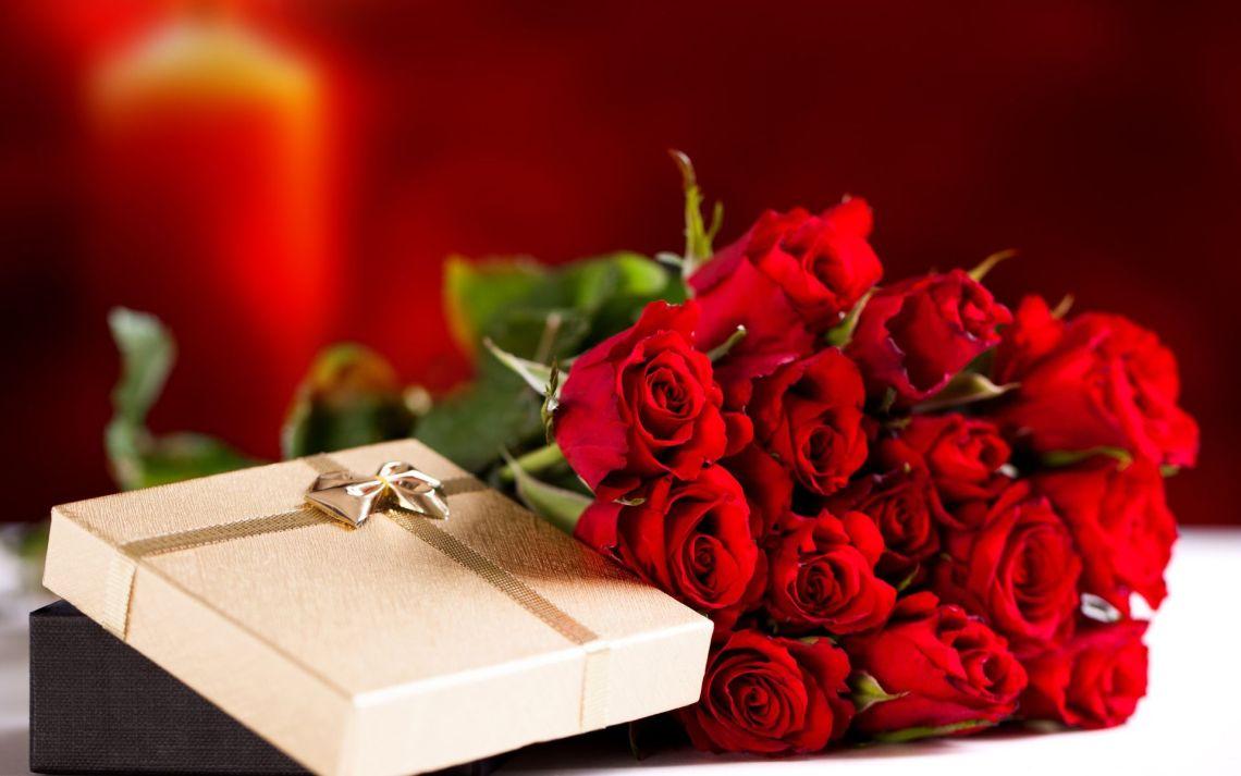 Valentines-Day Make some money this Valentine's day
