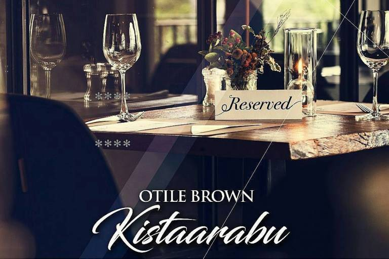 Khali ft. Rayvanny, Otile Brown have new releases; Choku makes comeback