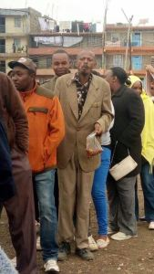 IMG-20170810-WA0018-169x300 We're looking for Githeri Man: Hilarious photos of the Election 2017 star!