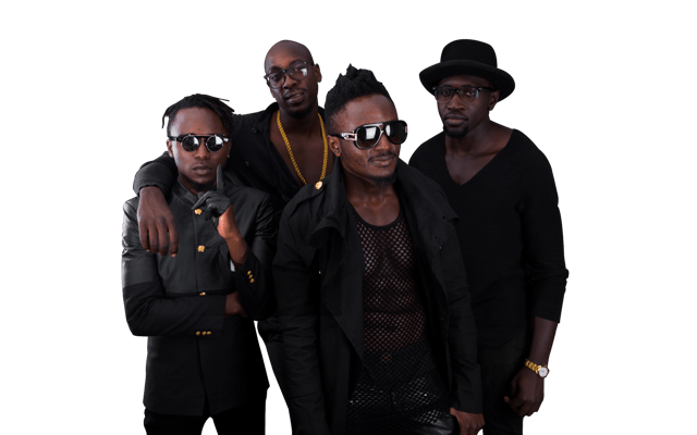 Savage: Sauti Sol taught lesson on politics by KOT