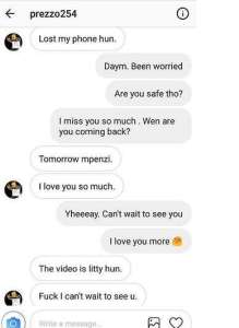 notiflow-219x300 Noti Flow shares private chat with Prezzo. What was her motive?