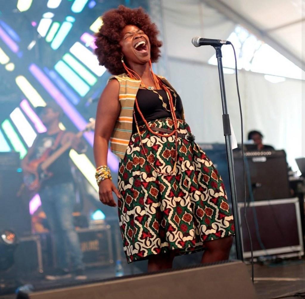 Koroga Festival 20th Installment- how it rogad!
