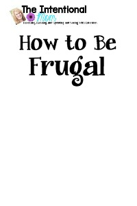 shop-how-to-be-frugal-course