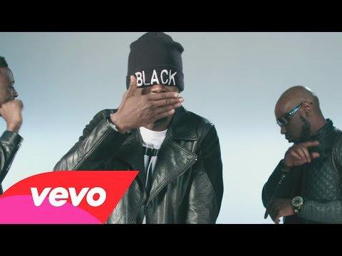 Black M ft The Shin Sekaï, Doomams – Je ne dirais rien (English lyrics)