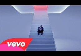Drake – Hotline Bling (Paroles Traduites en Français)